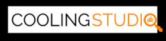 Cooling Studio – SEO & Marketing